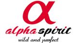 logo-alphaspirit