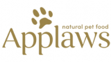 logo-applaws