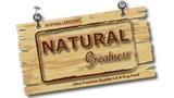 logo-natural-greatness