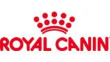 logo-royal-canin