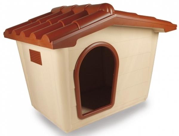 CROCI - Къща за Кучета 79x56x60